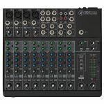 Mackie 1202VLZ4 12 Channel Mixer (B-STOCK)