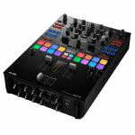 Pioneer DJM S9 Two Channel Serato DJ DVS Battle Mixer