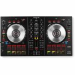 Pioneer DDJ SB2 Performance DJ Controller With Serato DJ Intro