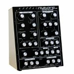 Analogue Solutions Nyborg 24 Analog Synth