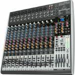 Behringer X2442 USB Xenyx Mixer