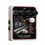 Electro Harmonix Key 9 Electric Piano Machine Pedal