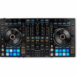 Pioneer DDJ RX Rekordbox DJ Controller
