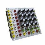 Tiptop Audio Z8000 Matrix Sequencer Module