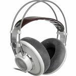 AKG K701 Premium Reference Class Studio Headphones