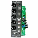 ART VLA500 500 Series Compressor Module