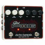 Electro Harmonix Soul Pog Multi Effects Pedal