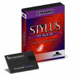 Spectrasonics Stylus RMX Xpanded Virtual Instrument (USB)