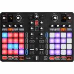 Hercules P32 DJ Controller With DJuced DJ Software