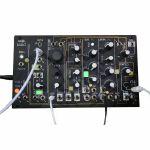 Make Noise O Coast Desktop Synthesiser
