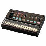 Korg Volca FM Polyphonic Digital FM Synthesizer