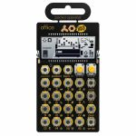Teenage Engineering/Cheap Monday PO24 Pocket Operator Office Noise Percussion Drum Machine