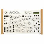 Modor NF1 Desktop Synthesizer
