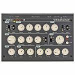 Vermona Mono Lancet '15 Monophonic Analog Desktop Synthesizer