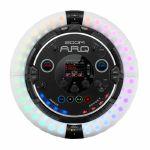 Zoom ARQ Aero RhythmTrak Production & Live Performance Instrument