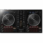 Pioneer DDJ RB Rekordbox DJ Controller With Rekordbox DJ Software