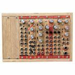 Bastl Instruments Bobek Analog Processing Modular System