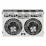 Future Retro Swynx MIDI / DIN / CR78 / Analog Sync Box