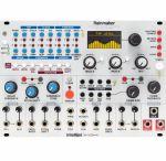 Intellijel/Cylonix Rainmaker 16 Tap Stereo Spectral Rhythm Delay & Comb Resonator Module