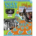 Ugly Things Magazine Issue #42