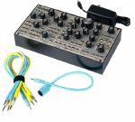 Pittsburgh Modular Lifeforms SV1 Blackbox Desktop Analog Modular Synthesizer