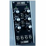 AJH Synth Mini Mod Dual Contour Generators Module (black)