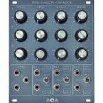AQA Elektrix Triple Envelope Generator Module