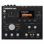 Elektron Analog Heat Stereo Analog Sound Processor