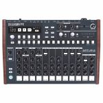 Arturia DrumBrute Analogue Drum Synthesizer