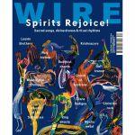 Wire Magazine: December 2016 Issue #394
