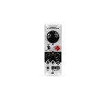 Xaoc Devices Kamieniec Analog Resonant Phase Rotator Module
