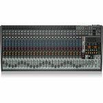 Behringer SX3242FX Eurodesk Large Format Mixer