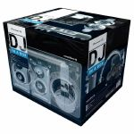 Pioneer DJ Starter Pack Incl. DDJ-RB Controller & Rekordbox Software