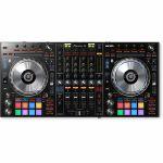 Pioneer DDJ SZ2 Serato DJ Controller