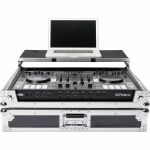 Magma DJ Controller Workstation For Roland DJ808 Controller