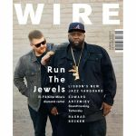 Wire Magazine: February 2017 Issue #396