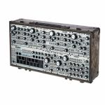 Pittsburgh Modular Lifeforms Foundation Evo Flagship Modular Synthesizer