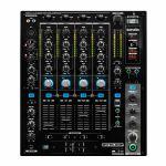 Reloop RMX-90 DVS 4-Channel Club Mixer With Serato DJ Pro DVS