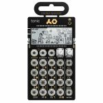 Teenage Engineering PO32 Tonic Pocket Operator Drum Machine