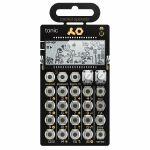 Teenage Engineering PO-32 Tonic Pocket Operator Drum Machine