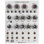 Neutron Sound Orgone Accumulator Digital Oscillator Module