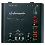 ART Tube MP Mic Preamp (B-STOCK)