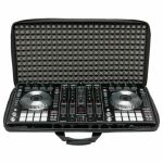 Magma CTRL Controller Case With Strap For Pioneer DDJ SX, DDJ SX2 & RX