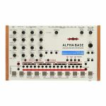 Jomox Alpha Base Analog Drum Synthesizer