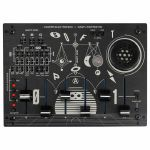 Casper Electronics/Bastl Instruments SoftPop Semi Modular Analogue Light & Sound Synthesizer