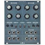 AQA Elektrix Dual VC Delay Module (B-STOCK)