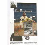 Zweikommasieben Magazin #15