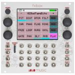 1010 Music Fxbox Performance Effects Module