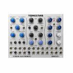 Studio Electronics Tonestar 2600 Synth Voice Module