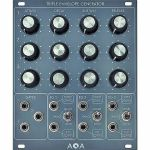 AQA Elektrix Triple Envelope Generator Module (B-STOCK)